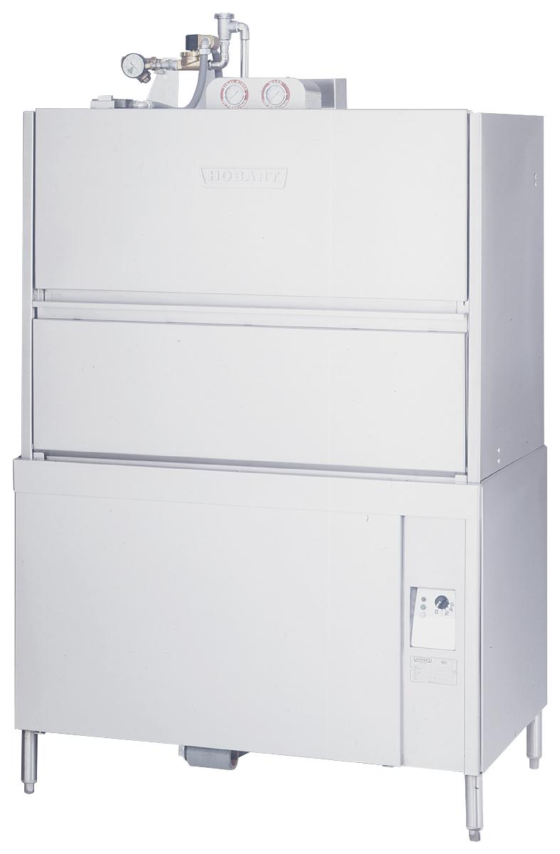 Utensil Washer UW50 QR