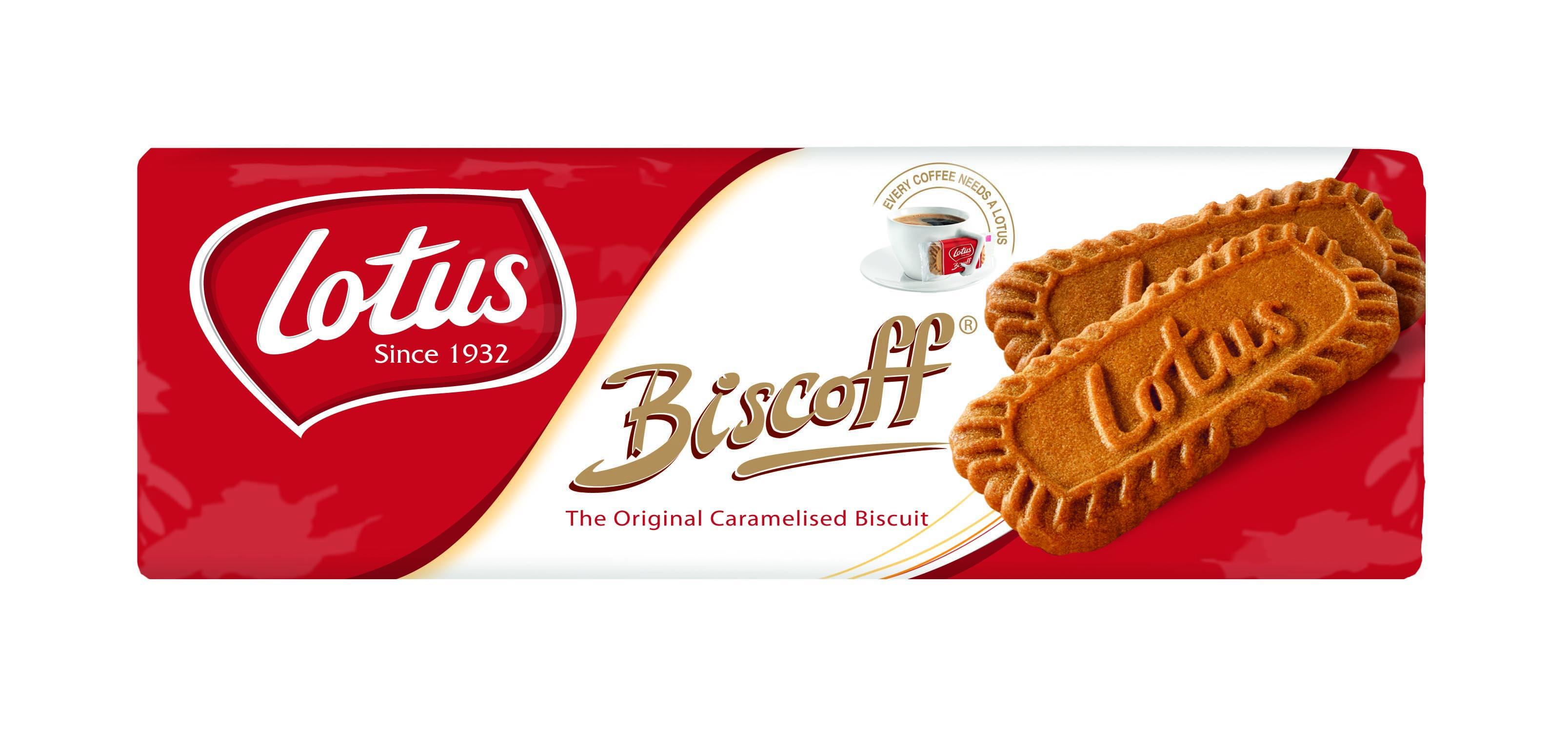 Biscoff OCB 250g SR HR